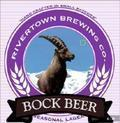 Rivertown Bock