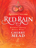 Adytum Red Rain