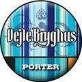 Vejle Bryghus Porter