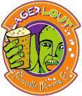 Townsville Lager Lout