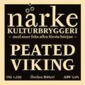 Närke Örebro Bitter Peated Viking