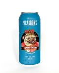 Picaroons Feels Good Imperial Pilsener