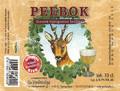 De Peelander Peebok