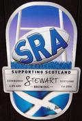 Stewart SRA