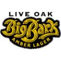 Live Oak Big Bark Amber Lager