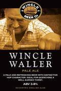 Wincle Waller