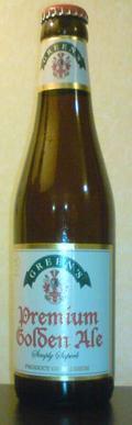 Green's Premium Golden Ale