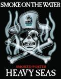 Heavy Seas Mutiny Fleet Smoke On The Water