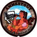 Beer Here Ammestout