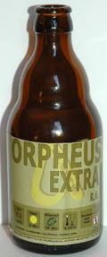 Alvinne Morpheus Extra R.A.