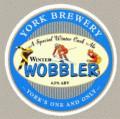 York Winter Wobbler