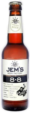 Jem's 8.8