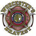 Wormtown Worcester's Bravest Ale