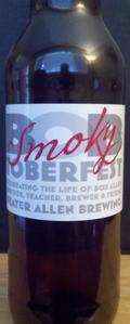 Heater Allen Smoky Bob