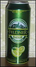 Feldner Radler