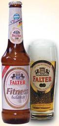 Falter Fitness Balance