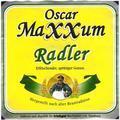 Oscar Maxxum Radler