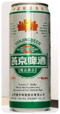 Yanjing 11º Premium 4.5%