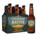 AC Golden Colorado Native Amber Lager