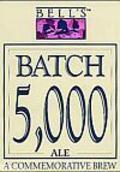 Bell's Batch  5000 Ale
