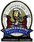 Sonnenbräu Doppel-Bock