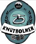 Kinn Knutholmer