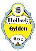 Holbæk Bryg Gylden