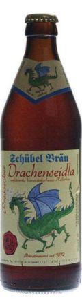 Schübel Bräu Pressecker Drachenseidla