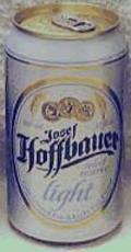 Josef Hoffbauer Light
