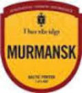 Thornbridge Murmansk