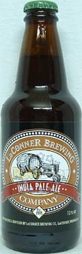 LaConner India Pale Ale
