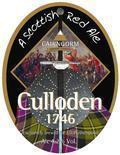 Cairngorm Culloden 1746