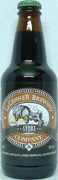 LaConner Stout