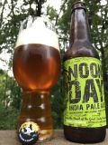 Nantahala Noon Day IPA