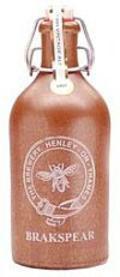 Brakspear Vintage Ale 1999