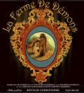 Block 15 La Ferme' de Demons