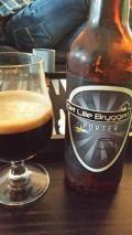 Det Lille Bryggeri Porter