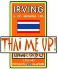 Irving Thai Me Up!