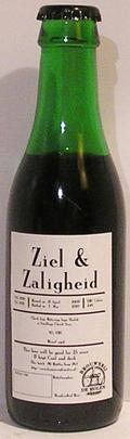 De Molen Ziel & Zaligheid (Soul & Salvation)