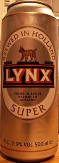 Lynx Super