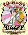 Hydes Tightrope