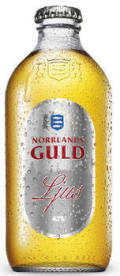 Norrlands Guld Ljus