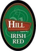 Ferguson Irish Red Ale
