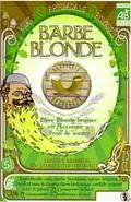Barbe Blonde