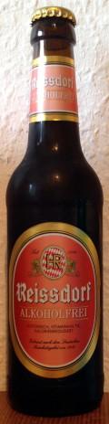 Reissdorf Alkoholfrei