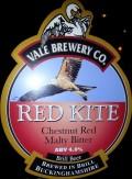 Vale Red Kite