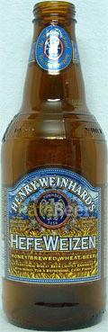 Henry Weinhards Hefeweizen
