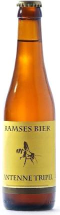 Ramses Bier Antenne Tripel