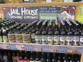 JailHouse Slammer Wheat