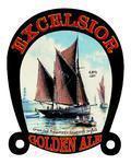 Green Jack Excelsior Golden Ale
